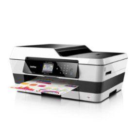 Brother MFCJ3520 Inkjet Printer