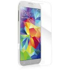 Body Glove Samsung Galaxy S5 Privacy Tempered Glass Screen Guard