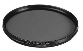 Zeiss 58mm T* Circular Polarizer Filter