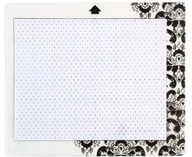 Silhouette CAMEO Stamp Material Cutting Mat