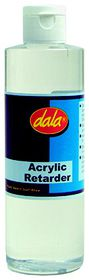 Dala Acrylic Retarder - 250ml