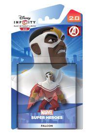 Disney Infinity Marvel Falcon