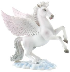 Pegasus Stallion (11cm)