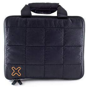 Wallee iPad Carry Tote