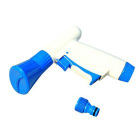 Bestway - Filter Cartridge Cleaner