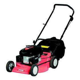 Ryobi - Petrol Lawnmower - 173Cc