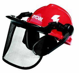 Ryobi - Forest Helmet - 52-64Cm