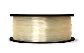 MarkerBot Large natural PLA Filament