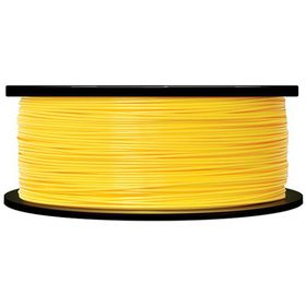 MarkerBot True Yellow ABS Filament