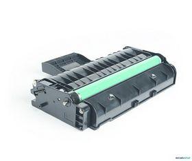 Ricoh SP201HE Black Higher Yield Toner Cartridge