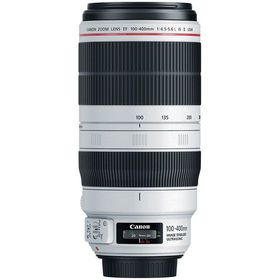Canon 100-400mm f4.5-5.6 L IS ll USM Lens
