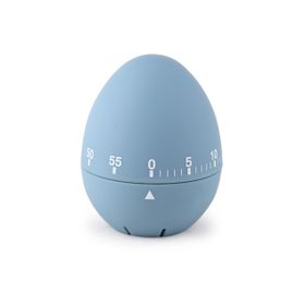 Kitchen Inspire - Egg Timer