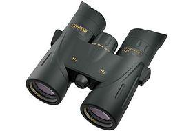 Steiner 8x32 SkyHawk 3.0 Binoculars