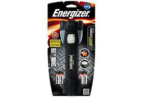 Energizer - Hard Case Pro LED Spot Light
