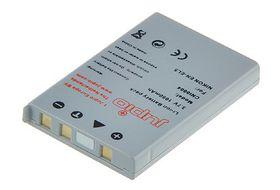 Jupio EN-EL5 Li ion Battery