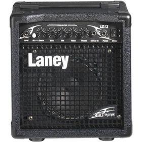 Laney LX12 Guitar Amp