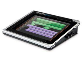 Alesis iO Dock Pro Audio Dock For iPad