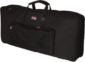 Gator GKB-61 Gig Bag for 61 Note Keyboard