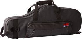 Gator GL-TENOR-SAX-A Lightweight Case for Tenor Saxophone