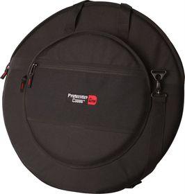 "Gator GP-12 Padded Sling Style Cymbal Bag 22"""