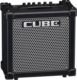 Roland CUBE-20GX 20 Watt Guitar Amplifier