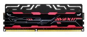 Avexir 16GB DDR3 2133MHz Blitz Desktop Memory (2 x 8GB) - White