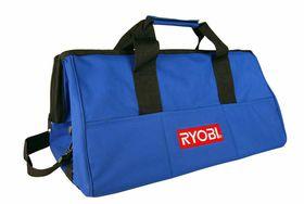 Ryobi - Tool Bag