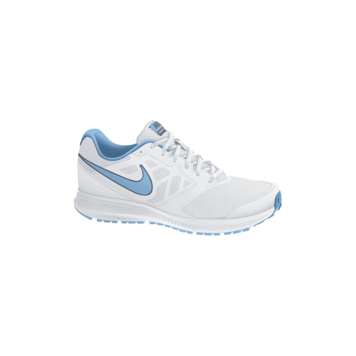 Nike Running Shoes South Africa Thehoneycombimaging Co Uk
