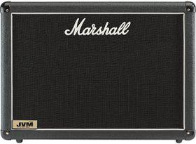 "Marshall JVMC212 JVM Series 2 x 12"" 140 Watt Electric Guitar Cabinet"