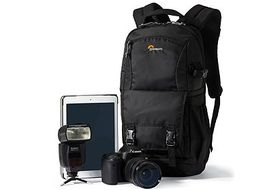 Lowepro Fastpack BP 150 AW ll Camera Backpack