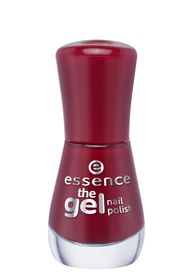 Essence The Gel Nail Polish - No.14