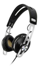Sennheiser MOMENTUM M2 Headphones for iPhone