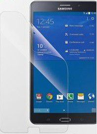 "Samsung Tab 4 7"" Screen Protector"