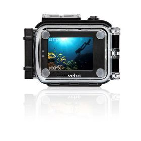 Veho Waterproof Case