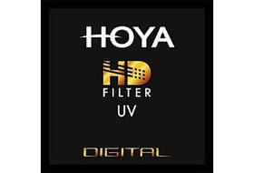 Hoya 43mm HD UV Filter