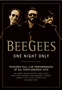 Bee Gees - One Night Only - Anniversary Edition (DVD)