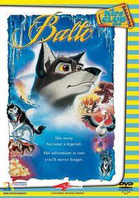 Balto 1 (DVD)