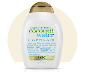 OGX Hydra Coco/Water Conditioner - 340ml