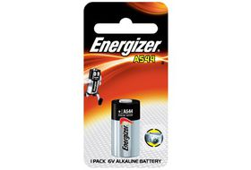 Energizer Alkaline 6v A544 Battery