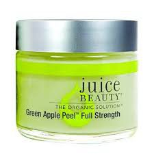 Juice Beauty Green Apple Peel Full Strength