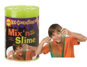 Alex Mix 'N Slime