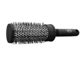 Lucky Hot Curl Styler Brush - 44mm
