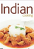 Indian Cooking (DVD)
