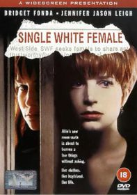 Single White Female - (parallel import)