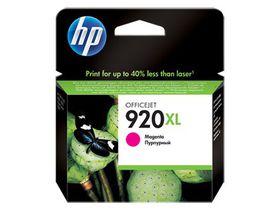 HP CD973AE - No.920XL - Magenta Ink