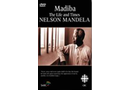 Life and Times of Nelson Mandela (DVD)