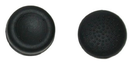 ORB PS3 Analogue Thumb Grips (PS3)