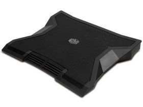 Cooler Master Notepal E1 Notebook Cooler