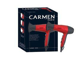 Carmen Ehc Infiniti Esp 2000W Ac Hairdryer