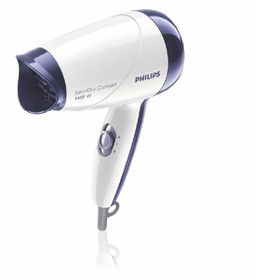Philips 1400w Hairdryer HP8103